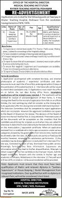 i jobs ads 28th 2015 i web office manager office coordinators receptionist jobs peshawar