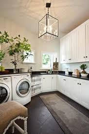laundry room lighting ideas. Best 25 Laundry Room Lighting Ideas On Pinterest Landry Fluorescent I