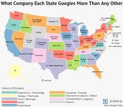 Companies Jobs Rhode Island Zippia