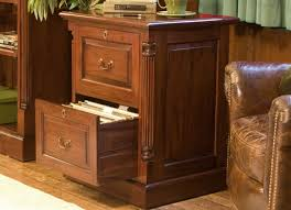 wood office cabinet. cabinets home office wood cabinet