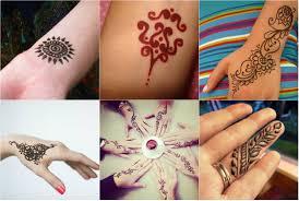 легкие татуировки ручкой на руке для начинающих тату гелевой ручкой