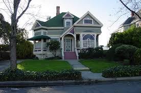 منازل امريكا  العصريه  Images?q=tbn:ANd9GcRKW1-X2qeFR-sdK6yD4dBi3TEN0t36YkS2ERcvM2Enb-Bxh8xg