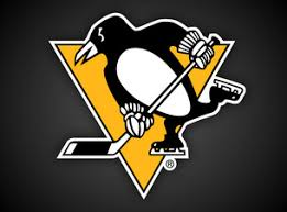 Pittsburgh Penguins Tickets Hockey Tickets Ticketmaster Nz