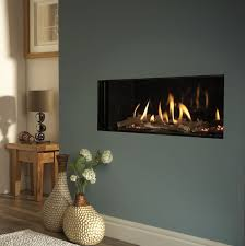gas wall mount fireplaces fireplace centre mounted