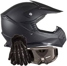 Helmets 26 Page 3 Extreame Savings Save Up To 46