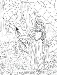 Free Printable Advanced Coloring Pages Free Printable Advanced