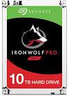 Seagate IronWolf Pro ST10000NE0004 10TB 3.5
