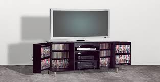 furniture vertical store priority2 media storage small tile CB