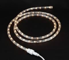 christmas rope lighting. Rope Lighting Changing Colors Hampton Bay Lights Xmas Christmas