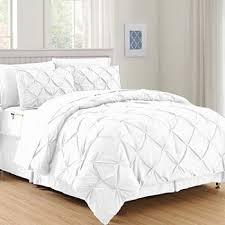 comforter sets comforters bedding