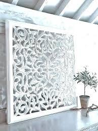 carved wall decor white carved wall decor white wood wall decor antique wood wall decor innovation