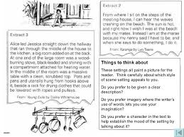 narrative essay how to write a thesis for a narrative essay 9 steps