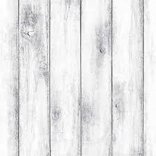 white washed wood texture. Contemporary Washed Image Is Loading WhitewashWood PanelSelfAdhesiveWallpaperVinylWallcovering Intended White Washed Wood Texture