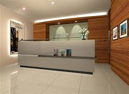 office furniture interior design. Office Furniture Services Interior Design