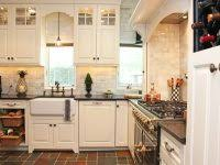 how to reface kitchen cabinets luxury custom cabinet refacing