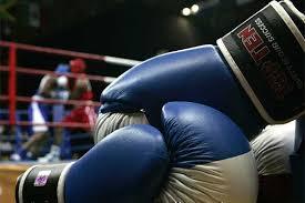 Resultado de imagen para boxeo