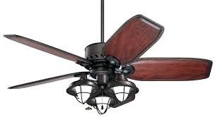 marvelous hampton bay ceiling fan removal q7675799 bay ceiling fan light bulbs