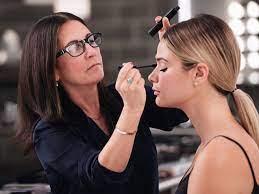 bobbi brown makeup artist program