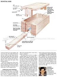 Puzzle Box Design Plans 591 Puzzle Box Plans Other Woodworking Plans And Projects