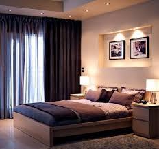 wohndesign : Kleines Neu Schlafzimmer Einrichten Entwurfe Download ...