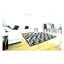 grey cowhide rug faux silver chevron rugs australia