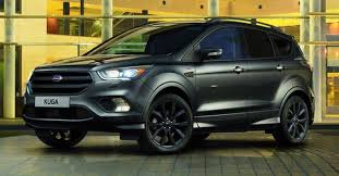 new car release news201718 Suv cars  Review News Release Date and Price