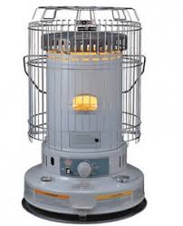 best kerosene heater jen reviews best convection kerosene heater