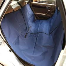 car seat cover by petplanet