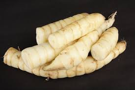 arrowroot and kudzu are produced in a simple natural process unlike the way cornstarch and potato starch are highly processed