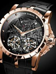 25 best ideas about men s watches nice mens 2016 luxury watches luxury watches pricelist 2015 luxury watches luxury watches for women luxury watches for w mens luxury watches best luxury watch