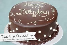 Now Available Lovejoys Custom Birthday Cakes Lovejoy Bakers