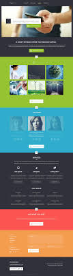 17 best images about psd templates business this post is a roundup of latest web elements from 2013 this includes latest ui kits fonts icons mock up templates