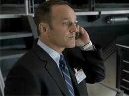 Joss Whedon's SHIELD Show Gets An Official Plot Blurb – And Full Title - agent-coulson-350x262