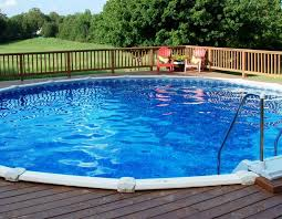 Backyard Pools Designs Custom Hot Tubs Swim Spas And Pools In Maryland And Baltimore