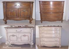redoing furniture ideas. Amazing Furniture Refinishing Ideas Best 25+ Refinished On Pinterest | Diy Redo, Restoring And Dresser Tv Stand Redoing