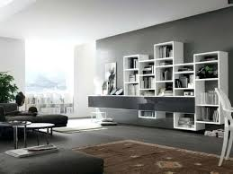 home office wall color. Home Office Wall Colors Entrancing Interior Color Contrast Property New At .