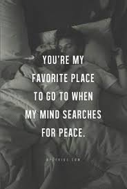 Beautiful Love Quotes Best Of Life Quotes Inspiration 24 Beautiful Love Quotes From The Heart