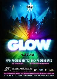 glow flyer 43 best club flyer inspiration images on pinterest glow party flyer