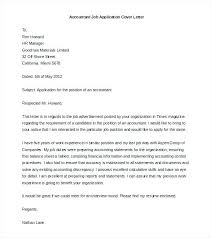 Cover Letters For Jobs Sample Cover Letter Job Cover Letter Job