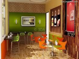 office cafeteria design. Cafeteria Office Design