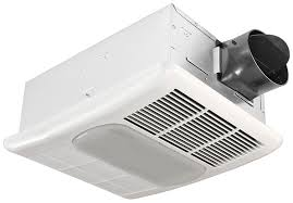 Bathroom Exhaust Heater The 50 Top Fan And Ventilation Systems Safetycom