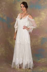 victorian edwardian style wedding dresses shoes accessories