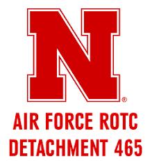 Air Force Rotc Nebraska