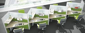 interior design office furniture. Interior Design Office Furniture