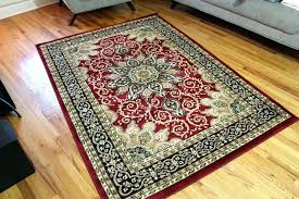 burdy and black area rugs large size of burdy area rugs green beige black rug back to article a elegance of burdy black area rugs