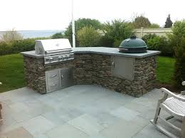 bbq island plans large size of outdoor kitchen appliances outside kitchen grill island kits built in diy outdoor bbq island plans
