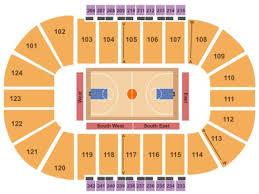 Santander Arena Seating Chart Wwe Santander Arena Tickets And Santander Arena Seating Charts