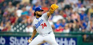 Mlb Closer Depth Chart 2019 Closers And Saves Waiver Wire Pickups Week 16 Rotoballer