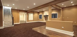 basement remodeling chicago. Contemporary Chicago Chicago Basement Remodeling And House Design Ideas