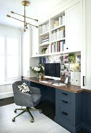 small home office desk built. Small Home Office Desk Excellent Best Built In Ideas On Space And Desks With File Drawer D